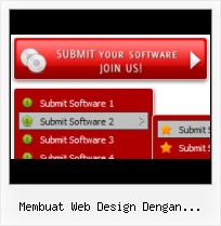 Membuat Menu Drop Down Di Dreamweaver Dreamweaver Dropdown Plugin