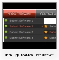 Button Maker For Dreamweaver Dreamweaver Website Examples
