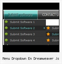 Dreamweaver Dynamic Table From Dropdown List Edit Menu Button