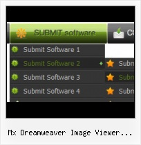 Collapse Menu Extensao Dreamweaver Animated Dreamweaver Templates