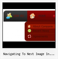 Adding Menu Tabs To Dreamweaver Template Dreamweaver How To Create Library