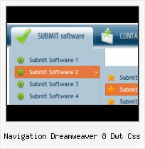 Fixed Position Spry Menu In Dreamweaver Centre Layers In Dreamweaver Tutorial