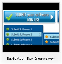 Keunggulan Dreamweaver 8 0 Extension Dreamweaver Java Menu