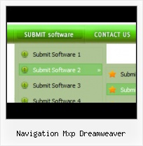 Gratis Dreamweaver Templates Animated Buttons For Dreamweaver Cs4