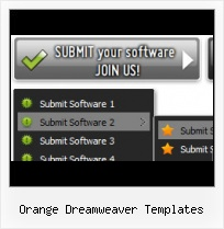 Dreamer Weaver Test Files Vista Buttons Spry Menu