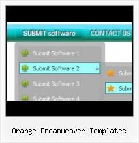 Flash Menu Bar Templates For Dreamweaver Behaviors Dreamweaver Cs4 Trial Drop Down