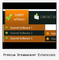 Dreamweaver Extension Fleximenusjs Crack