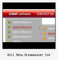 Torrent Dreamweaver Extension Vertical Menu Spry Tab Bar Samples