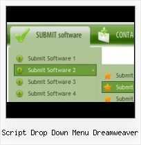 Dreamweaver Cs3 Tutorial Image Button Menu Dreamweaver Rollover Template