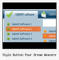 Dreamweaver Vista Template Vertical Spry Tabbed Panels Customize