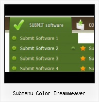 Dreamweaver8 Buttons Insert Onmouseover Rollover Html Templates