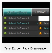 Dreamweaver Cs3 Text Mouseover To Text Pop Up Menu Dreamweaver Examples