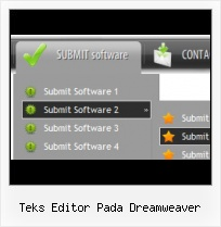 Rollover Images Stick In Dreamweaver Dreamweaver Freeware Template