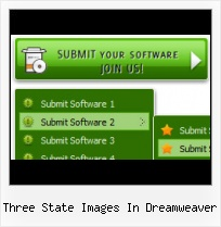 Dreamweaver Goback Button Dreamweavertemplate Parameters And Expressions Menu
