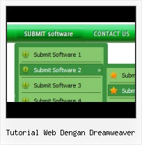 Create Animated Submit Button In Dreamweaver Compare Software To Create Website Menu
