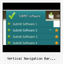 Dreamweaver Animiert Menu Navigation Bar Dreamweaver 8 Dropdown