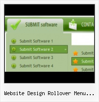 Dreamweaver Cs3 Navigation Bar Buttons How To Navigate Between Web Pages