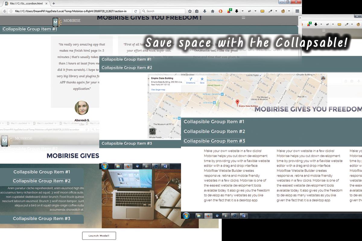 Best Mobile Site Development Software Mac