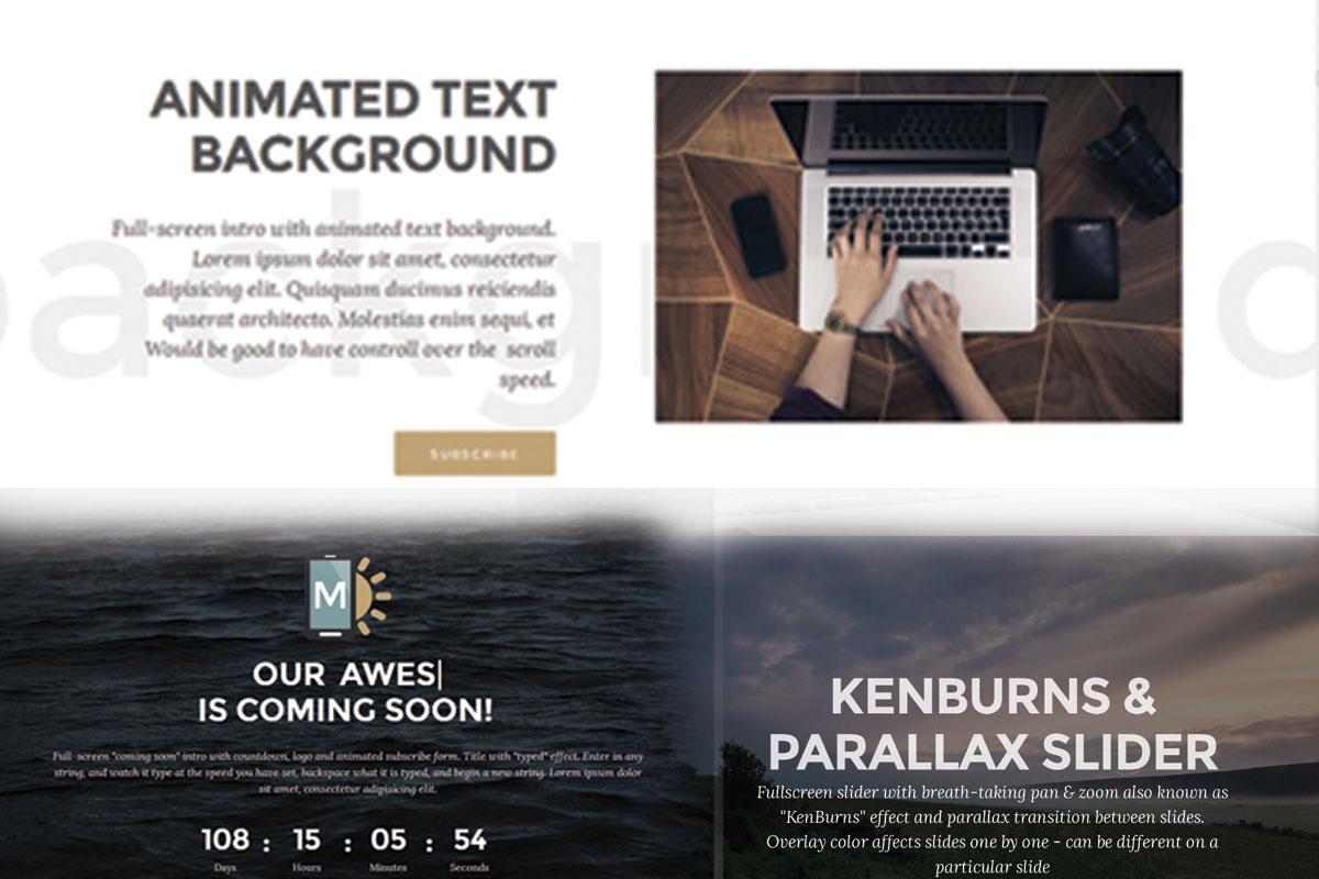 Free Responsive Website Maker Software