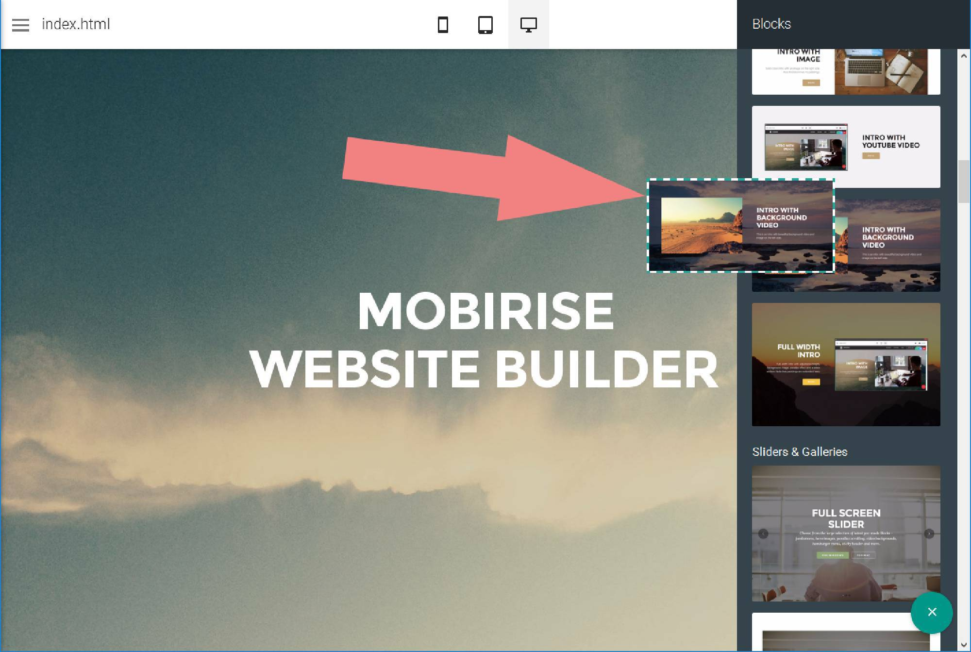 popup bootstrap