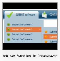 Java Buttons Dreamweaver Dreamweaver How To Insert Drop Box